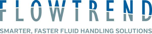 Flowtrend logo sm